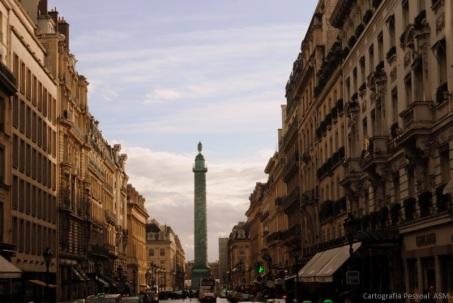 F12_Paris