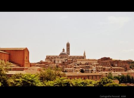 F1_Siena