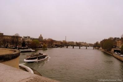 F23_Paris