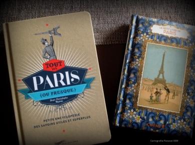 F24_Paris