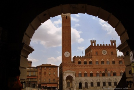 F2_Siena