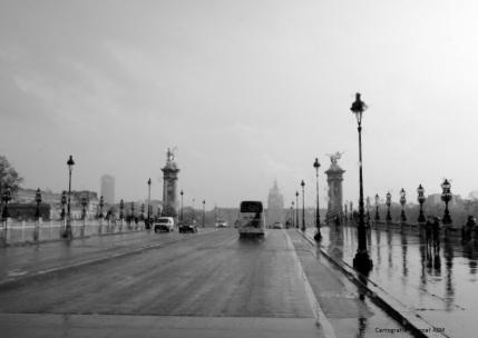 F3_Paris