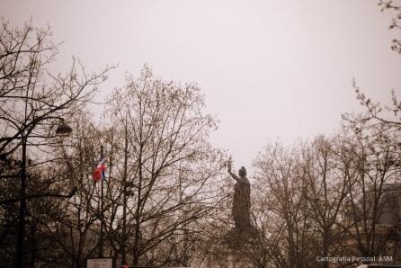 F4_Paris