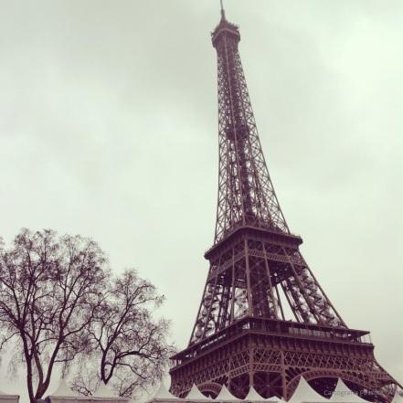 F7_Paris