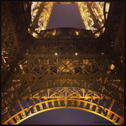 F8_Paris
