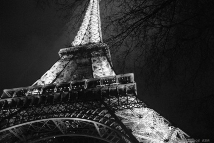 F9_Paris