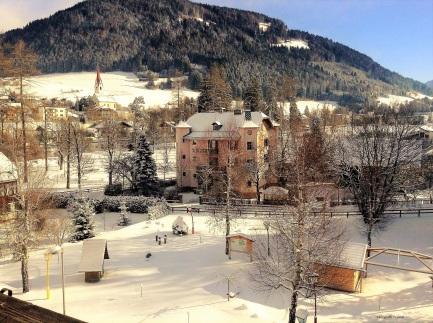 inverno_f2